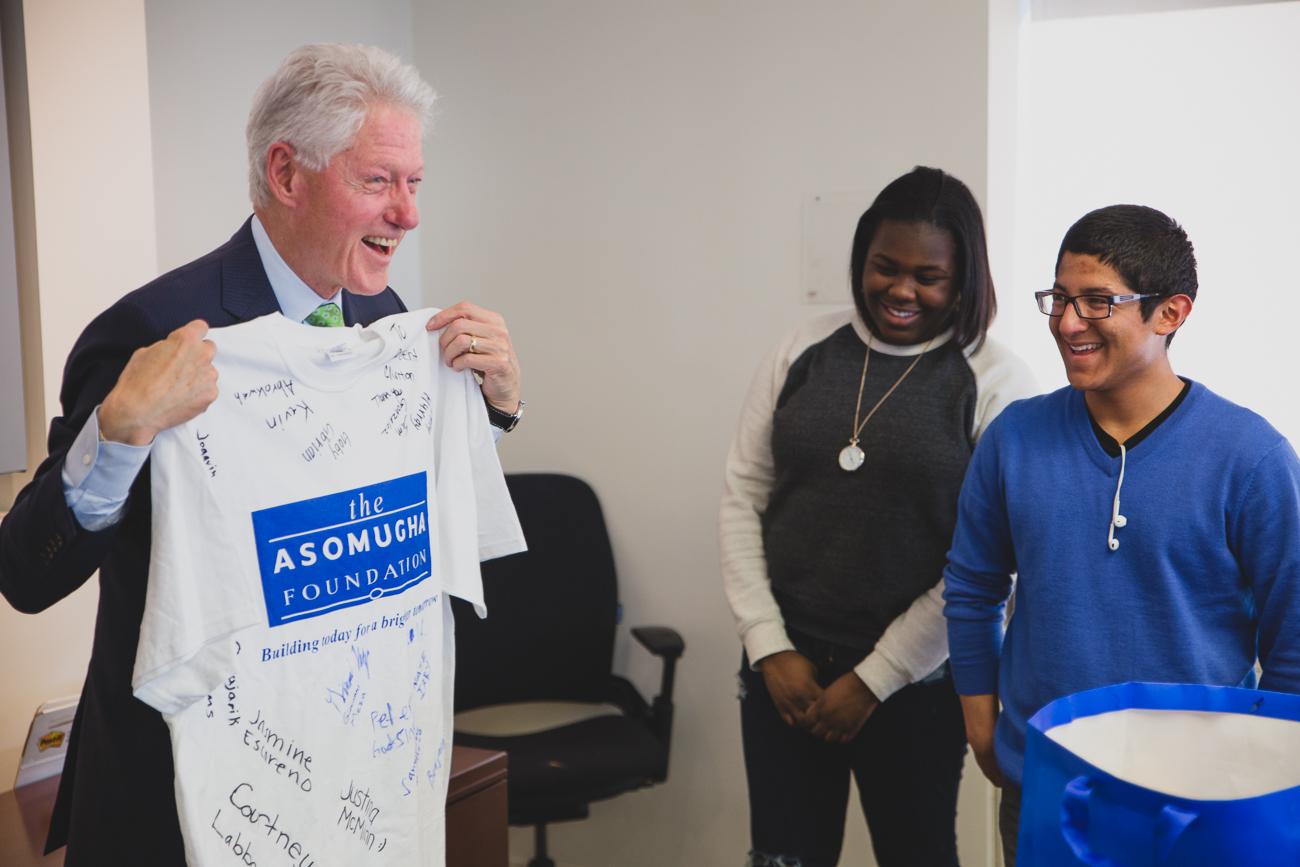 Bill Clinton_1.jpg