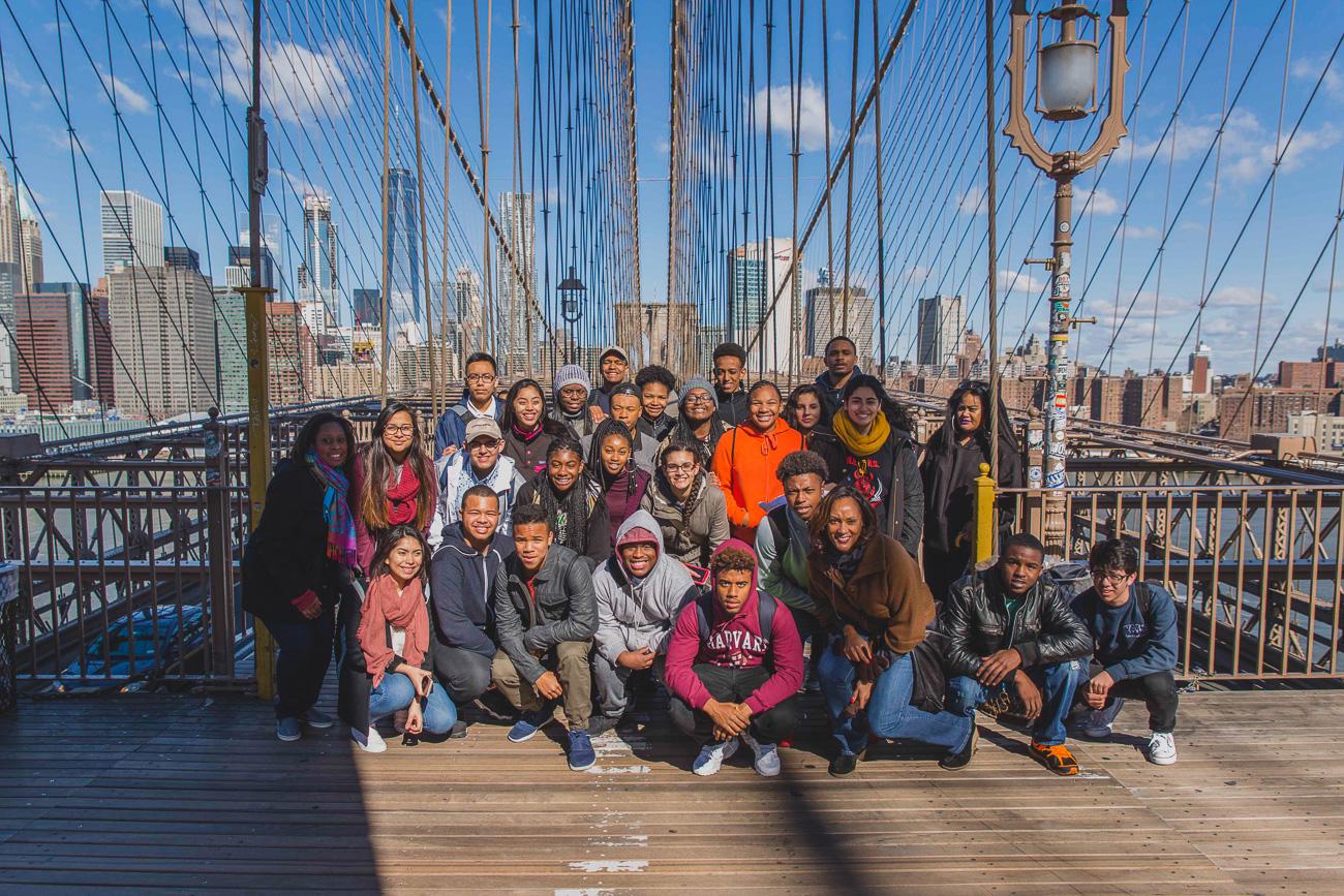 Brooklyn_ACTS.jpg