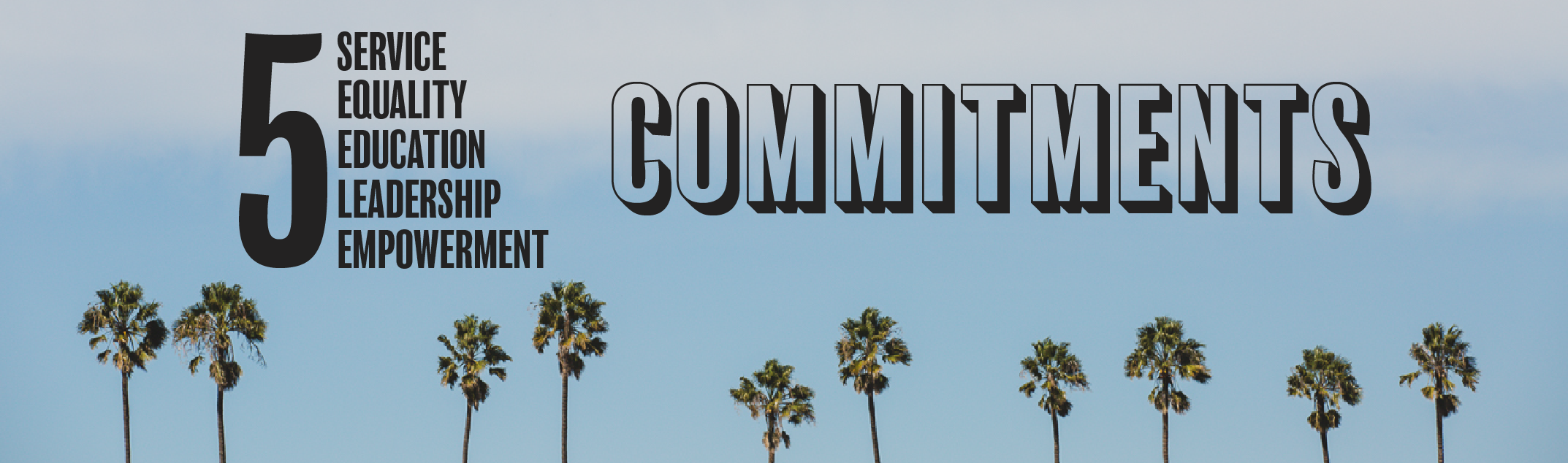 commitments_gfx-01.png