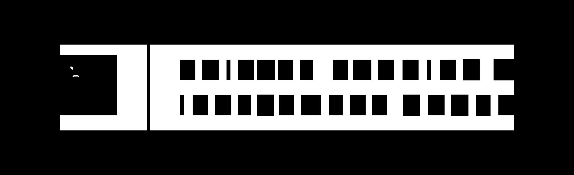 PBIG_SHORTER_BLACK.png