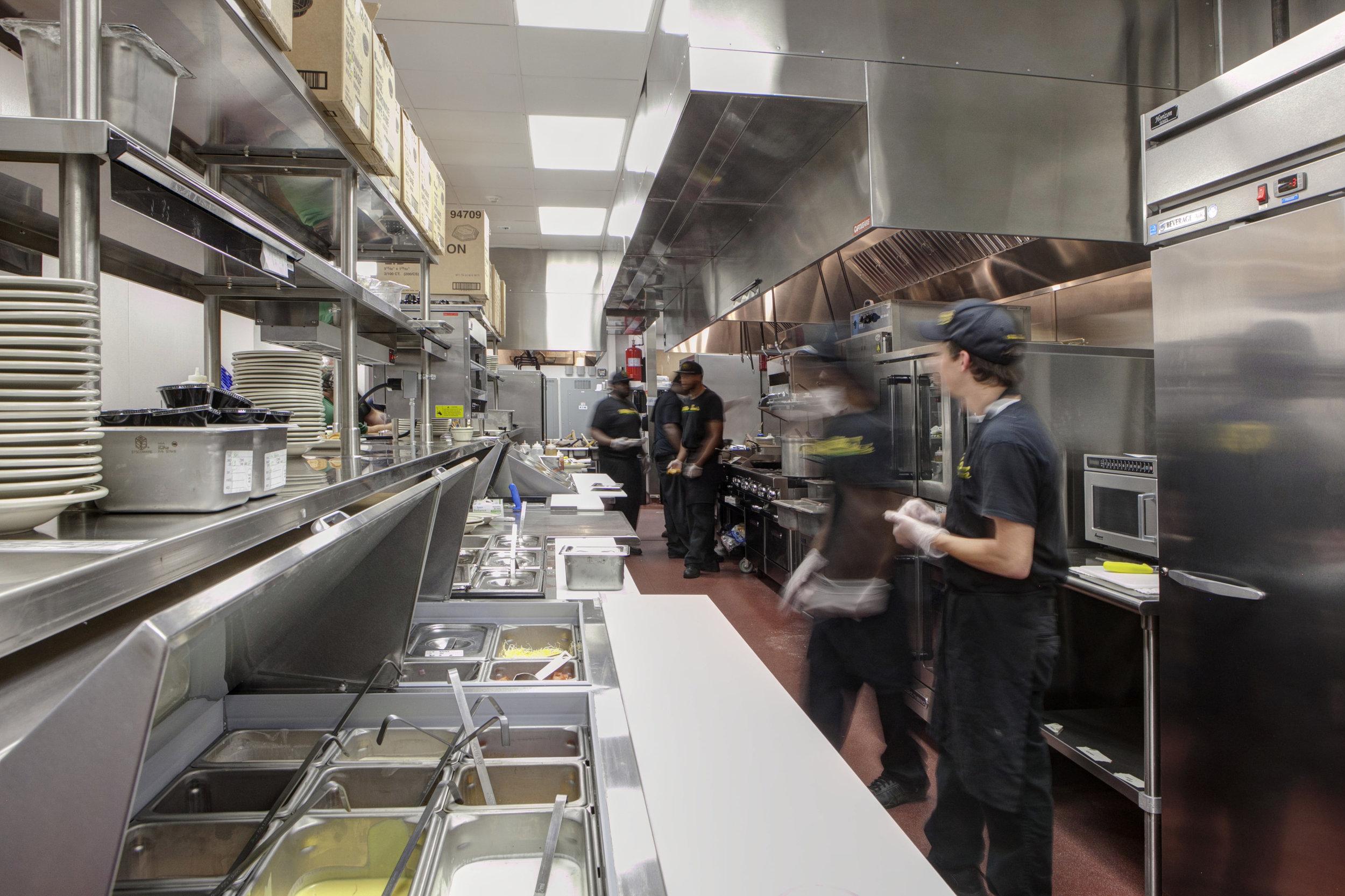 williesues_kitchen1.jpg