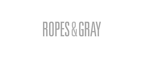 Ropes-and-Gray.jpg