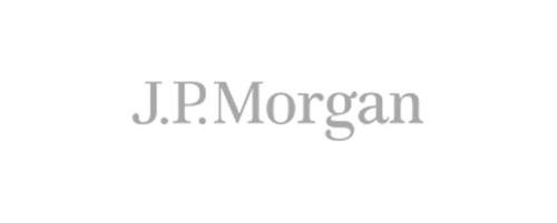 JP-Morgan.jpg