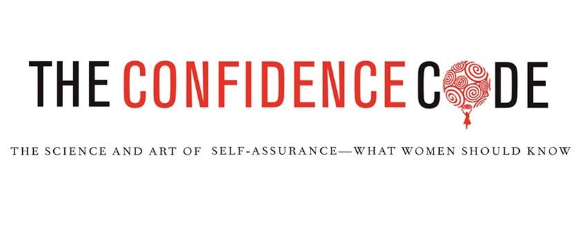 the-confidence-code.jpg