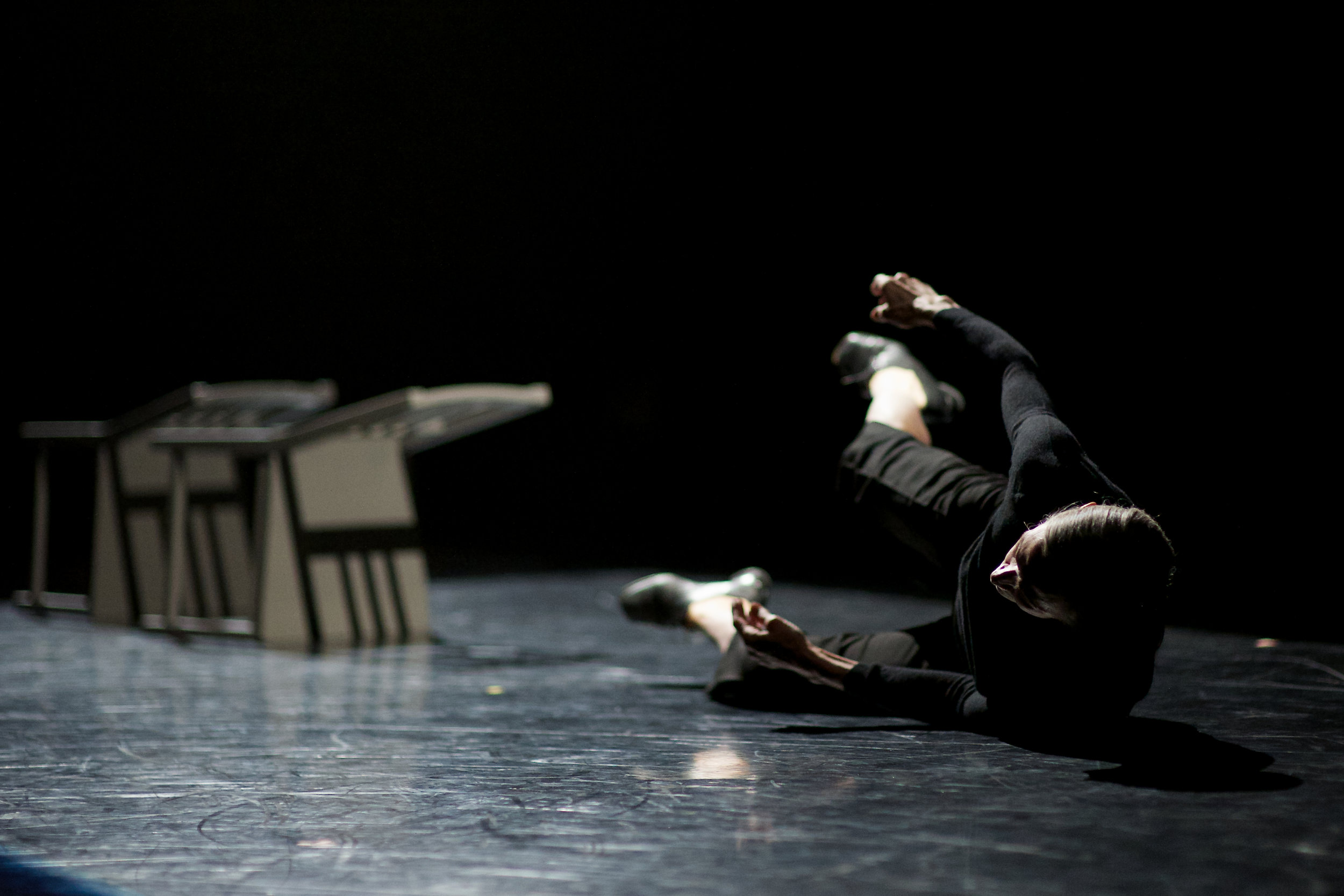 2 epilogue - Peggy Baker - photo Makoto Hirata.jpg
