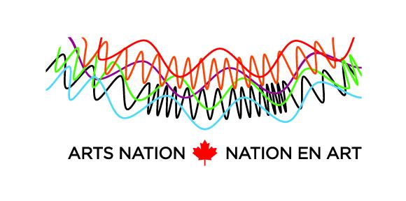 ARTS NATION_NATION EN ART LogoSMALL_Eng.jpg