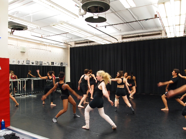 Rosedale Dance Class 12 (Sahara Morimoto).jpg