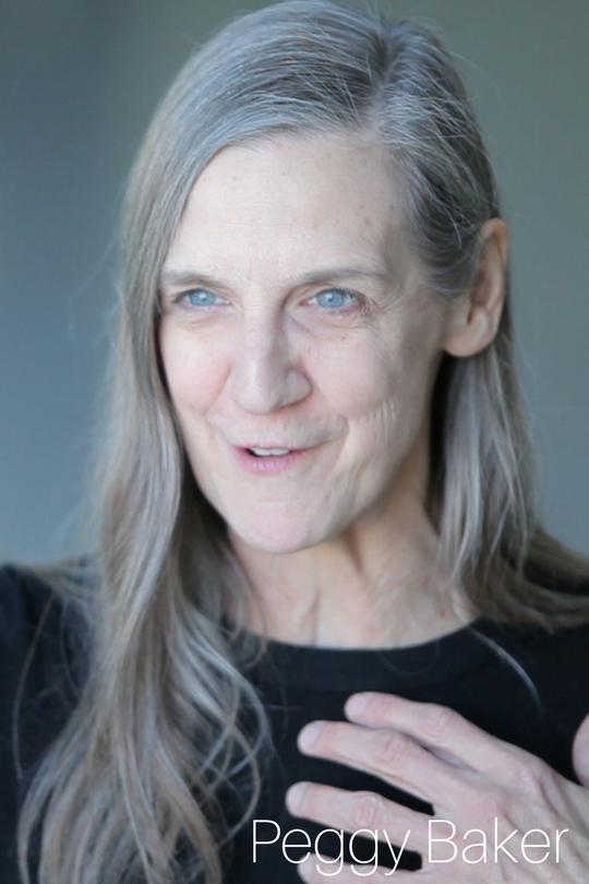 Peggy Baker DES AI.jpg