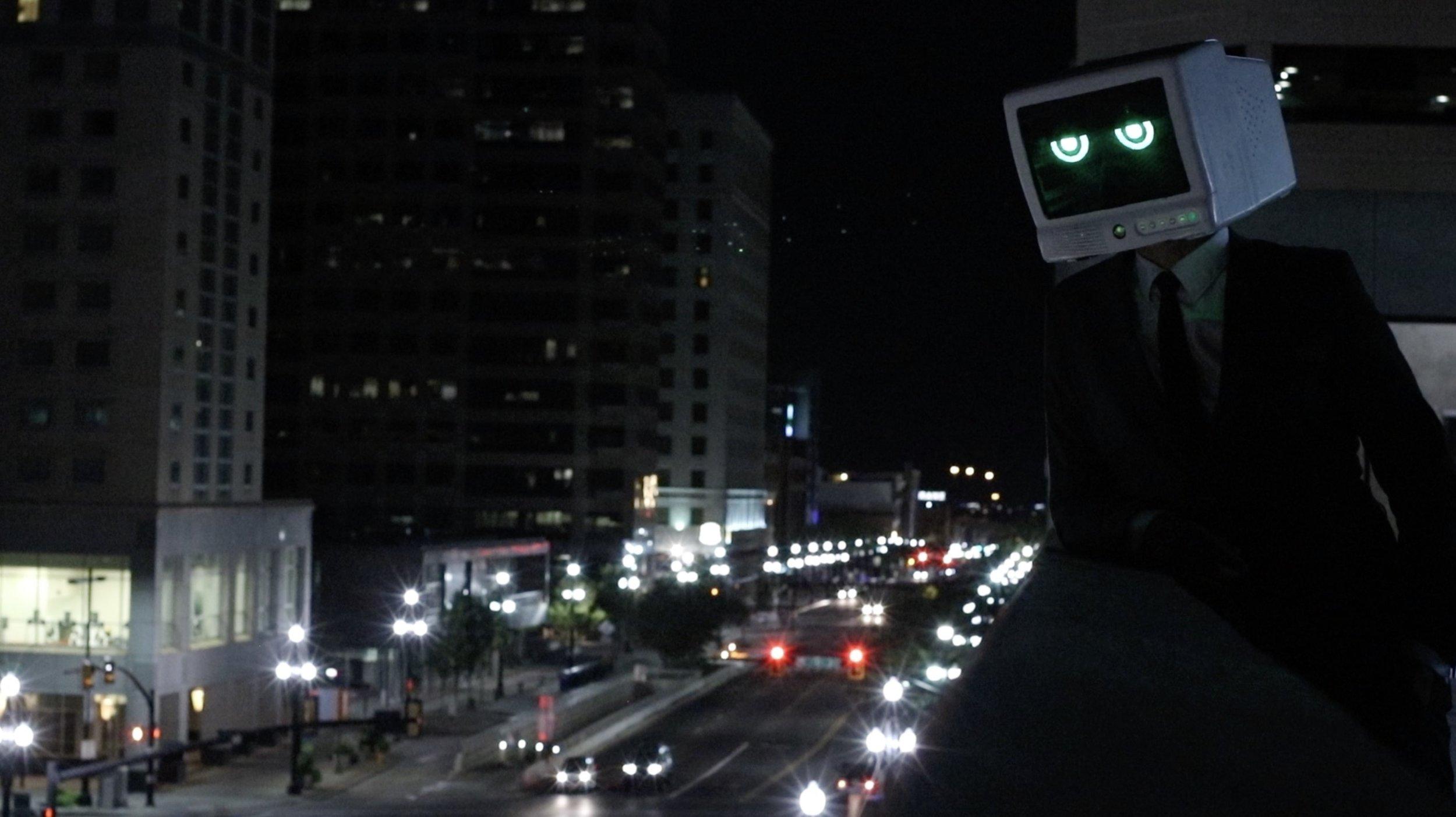 rd city street overlook.jpg