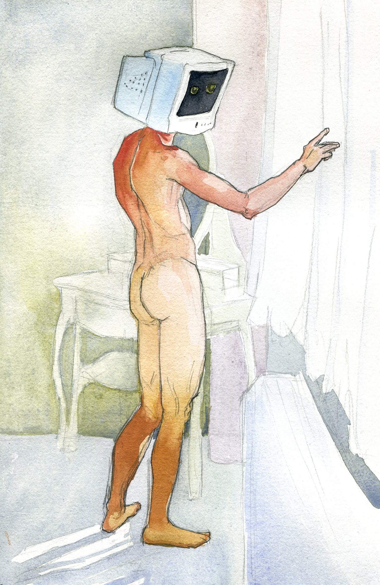 robotmodelwatercolor.png