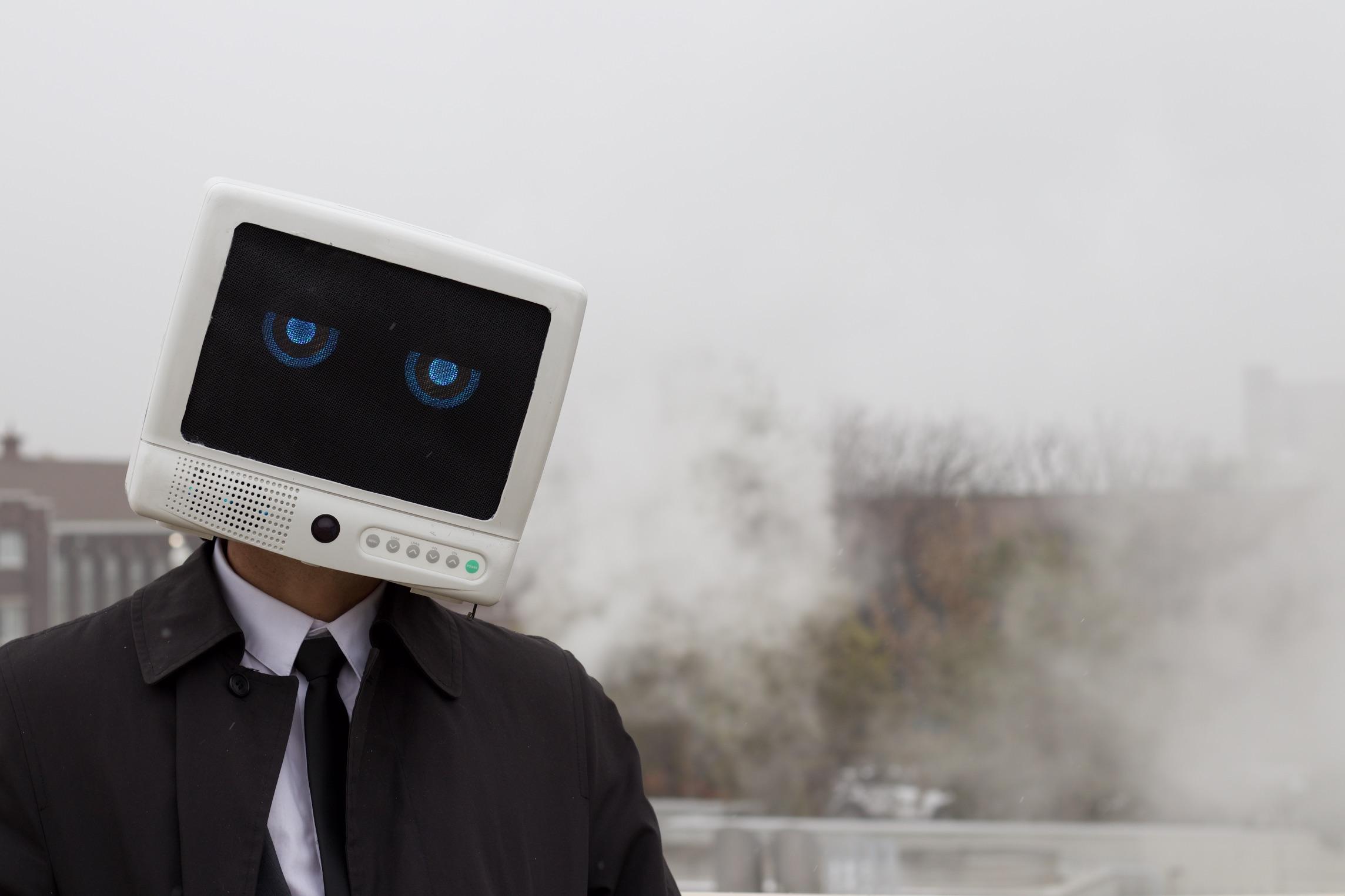 foggy slc2.jpg