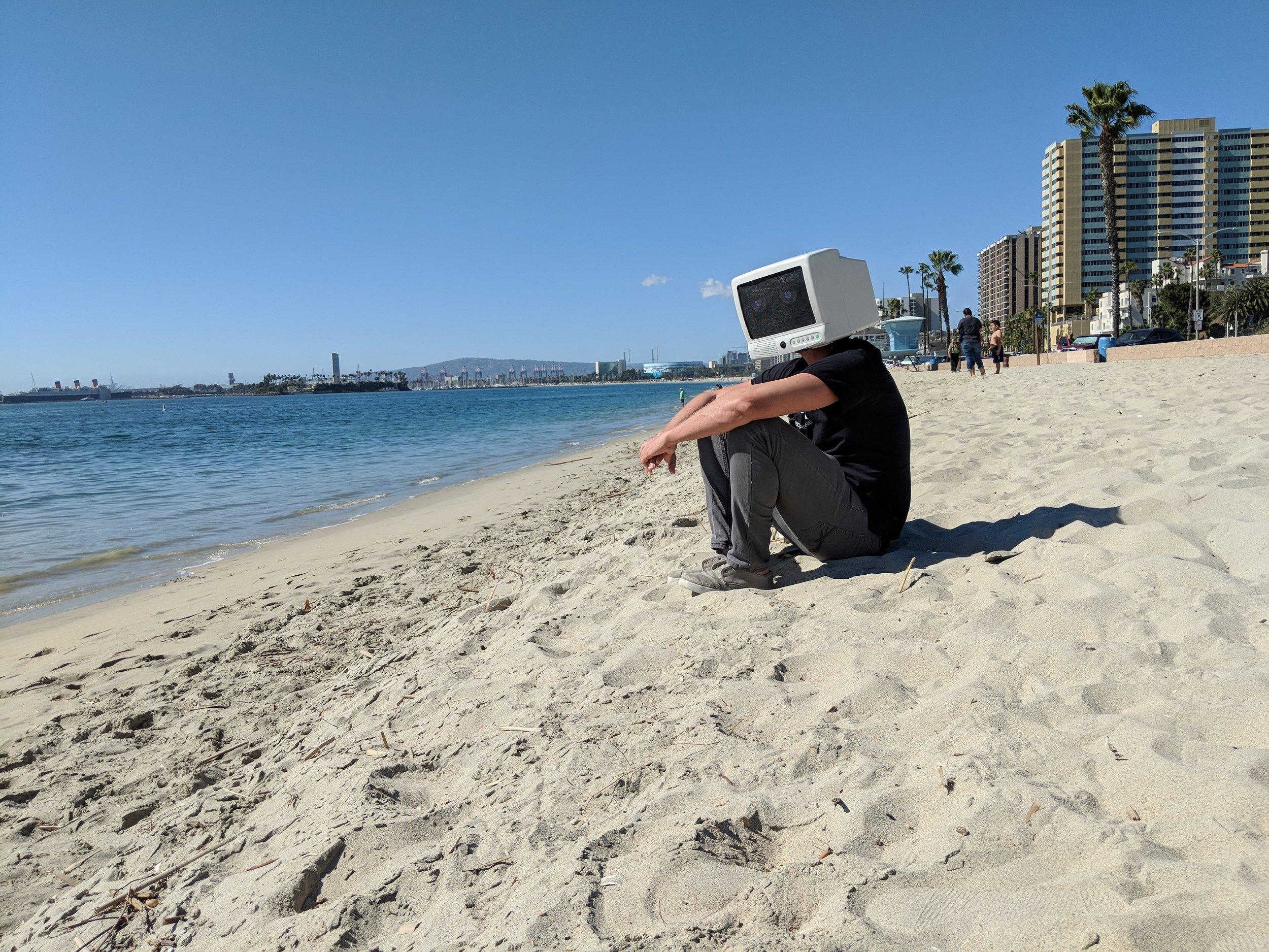 long beach robot.jpg