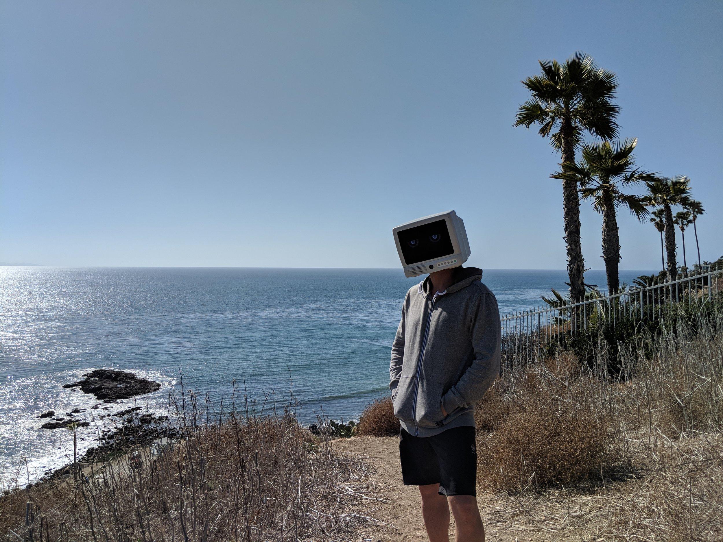 robot by the ocean.jpg