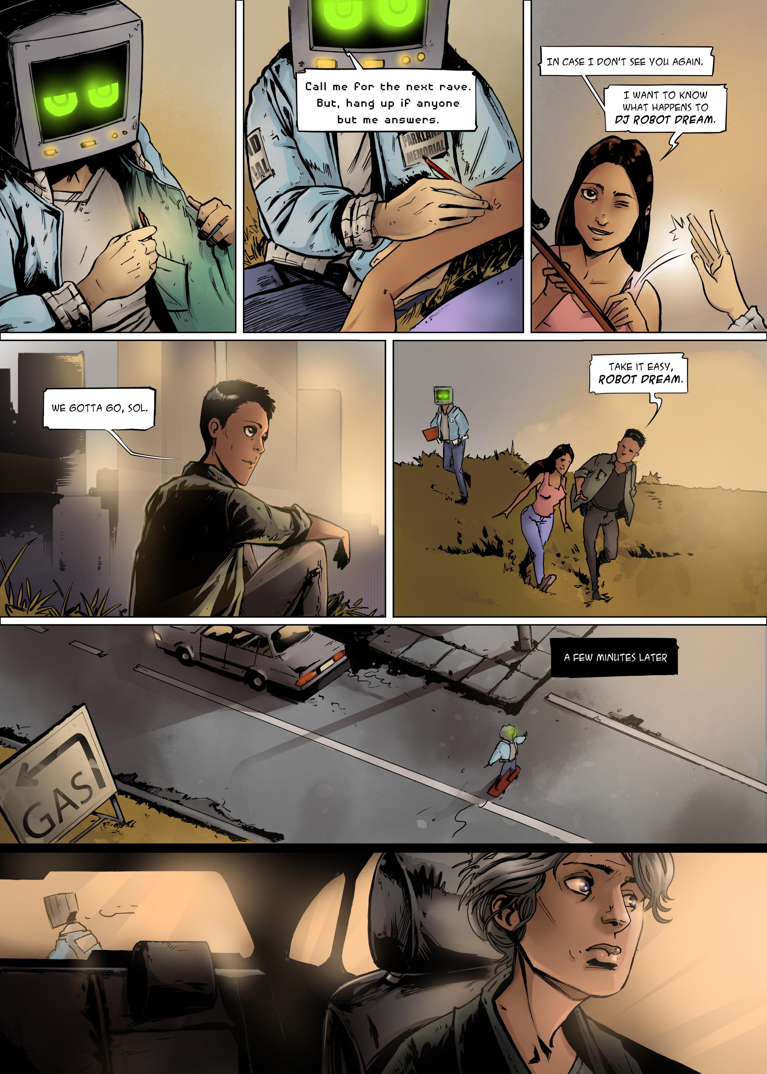 Page 36.jpg