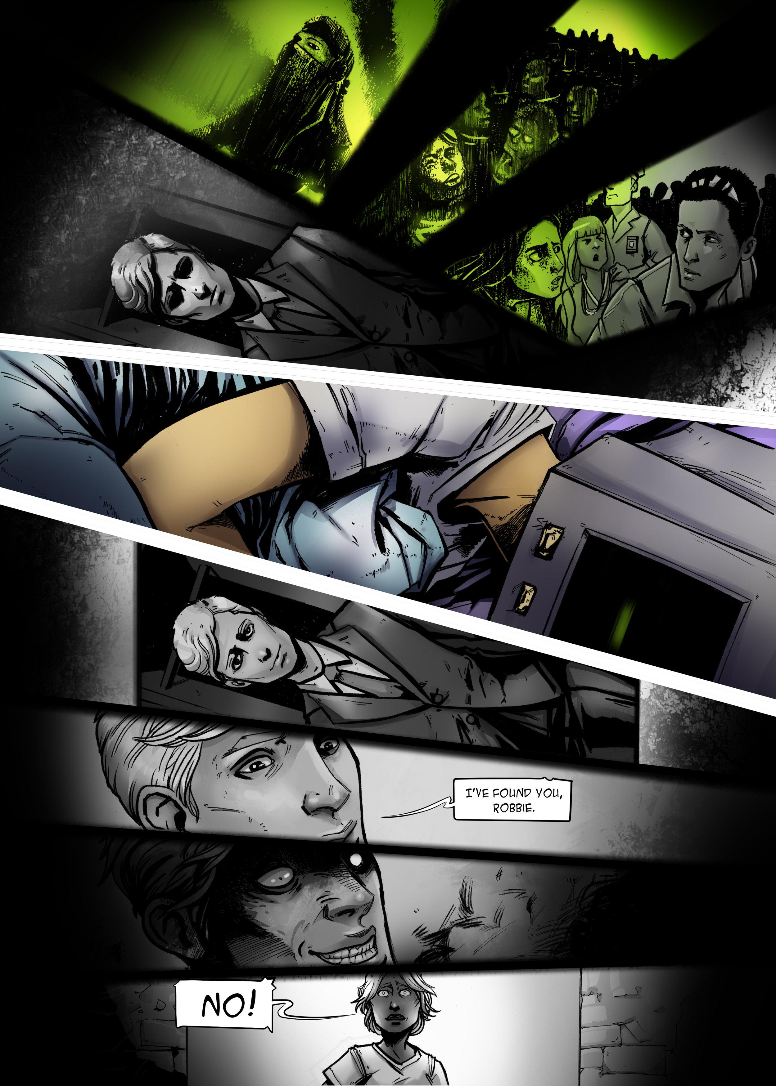Page 40 (1).jpg