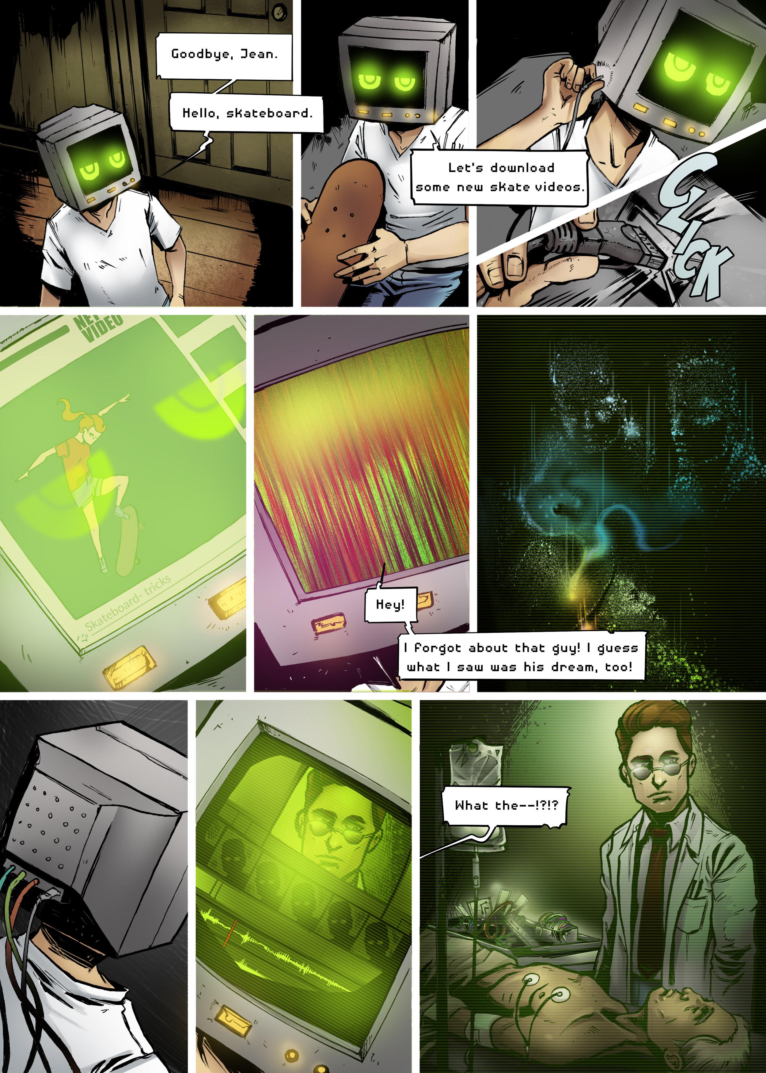 Page 52 (2).jpg