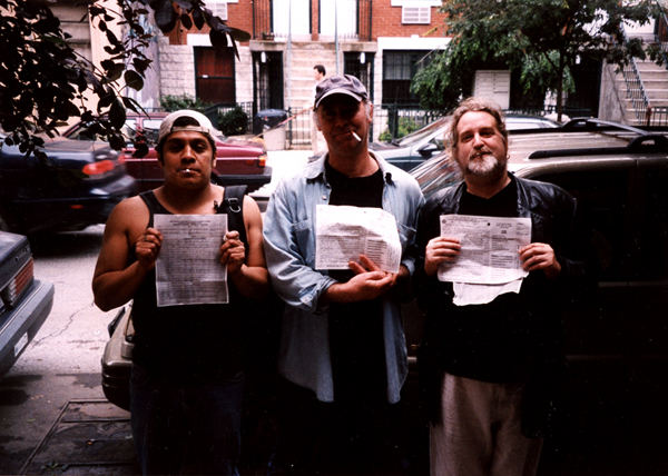 JC&papers2.jpg