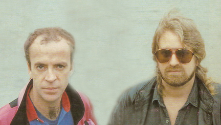 Michael&Johnny.jpg