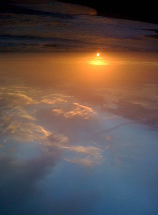 Sunsetphoto.jpg