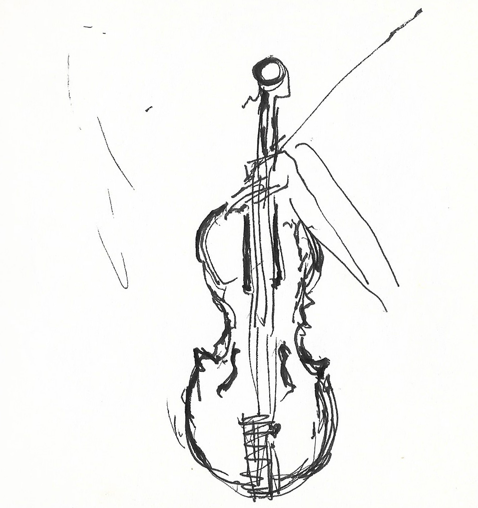 John Fiddle Sketch 2017-12-8 17.00.54.jpg
