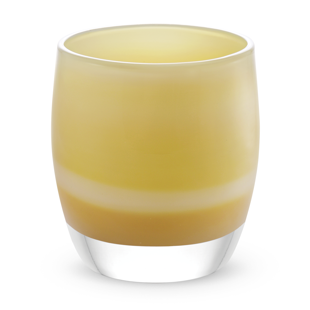 awesome-aint-easy-candle-holder-votive_main.png