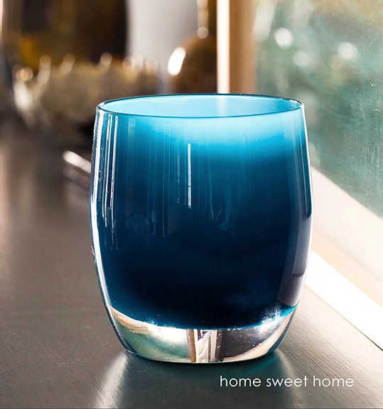 home-sweet-home-candle-holder-votive-L_1_preview.png