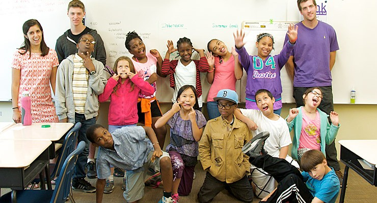 horizons-kids-in-the-classroom-740x400.jpg