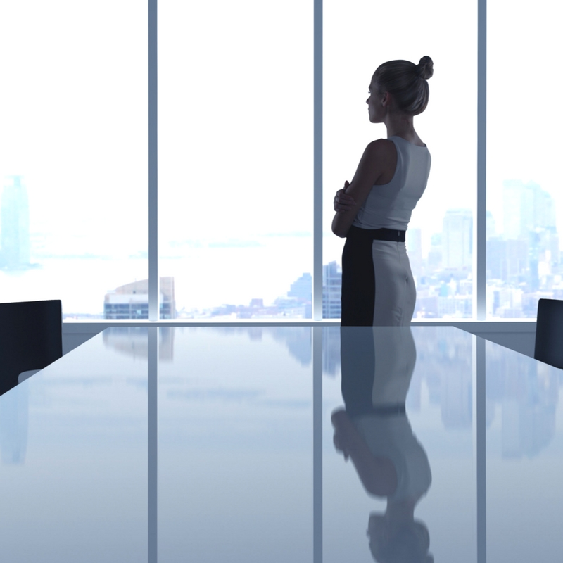 CorporateWoman (2).jpg