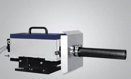 LSV2000-Cooling Box.jpg