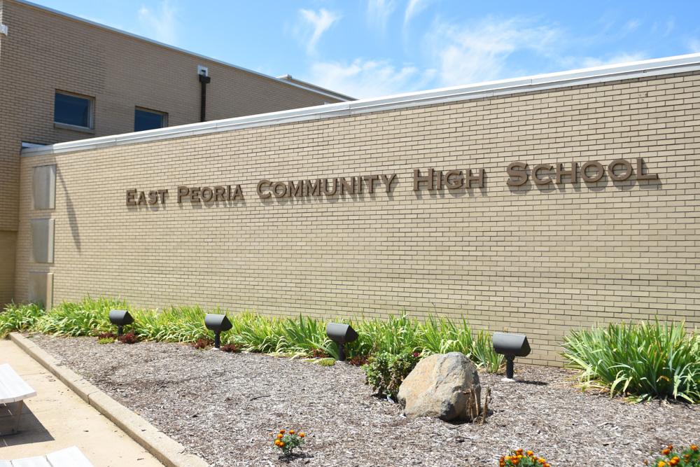East Peoria Community High School.JPG