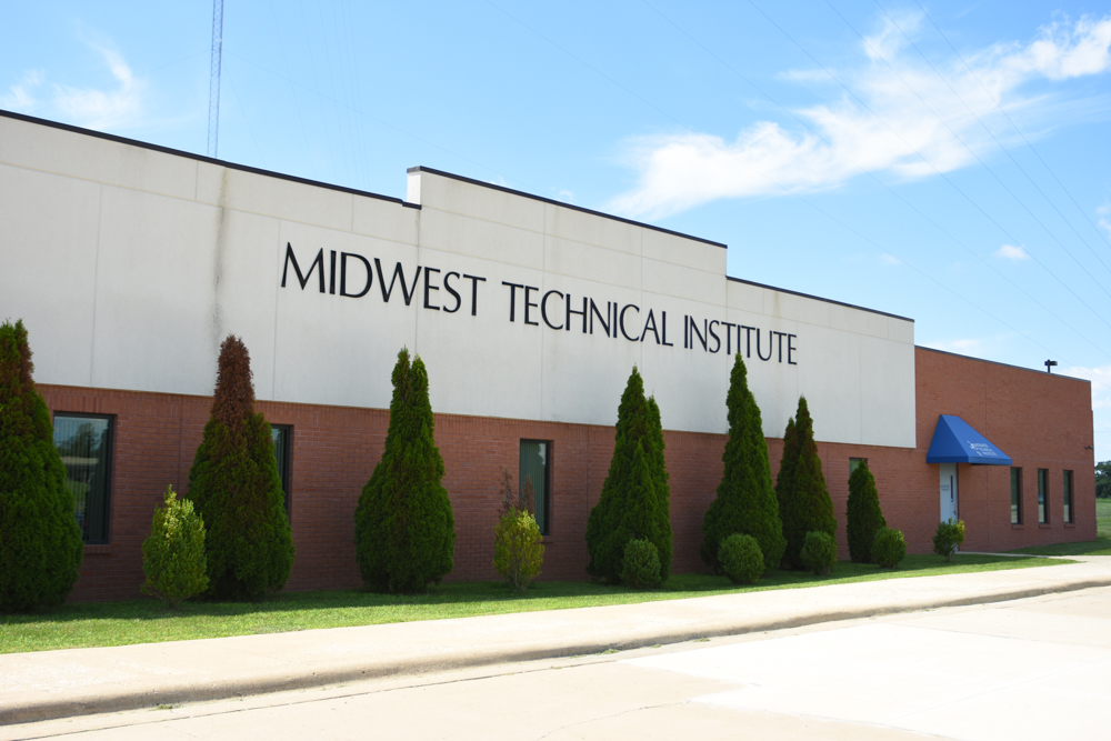 Midwest Technical Institute.JPG