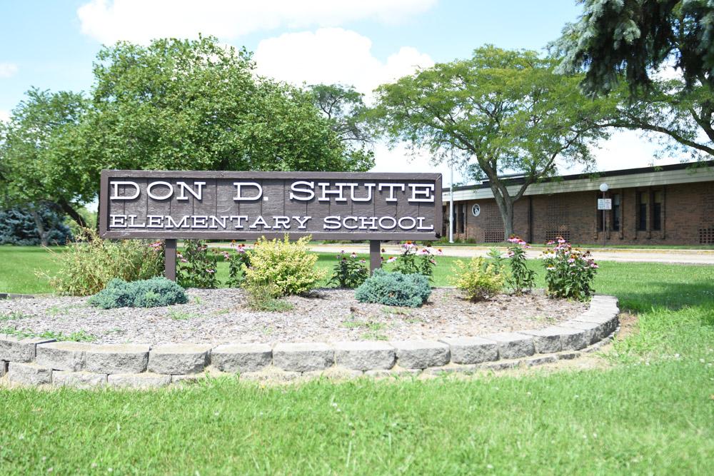 Don D. Shute School.JPG