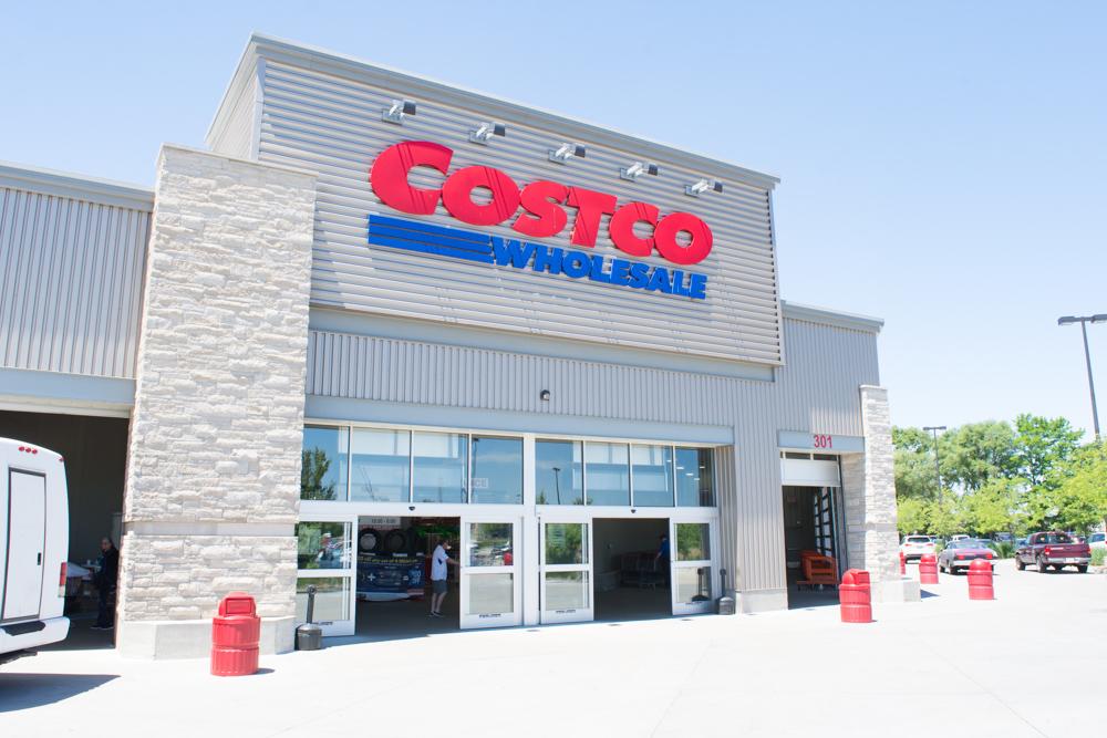 Costco Wholesale.JPG