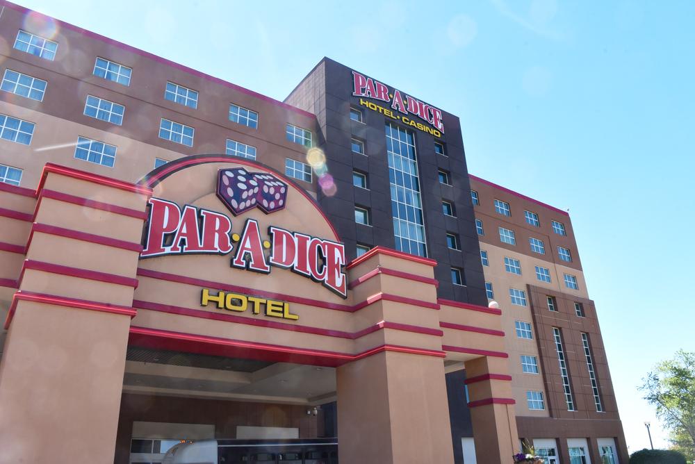 Par-A-Dice Hotel & Casino.JPG