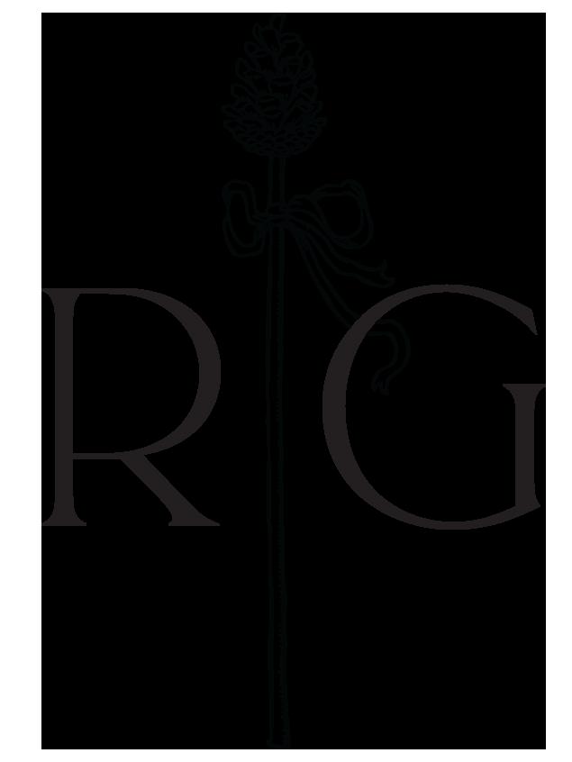 rg_thyrsus_2019.png