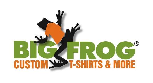 Big-Frog-Logo-Full-Color.jpg