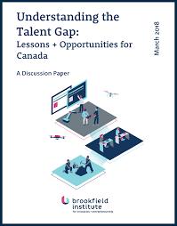 understanding the talent gap.png