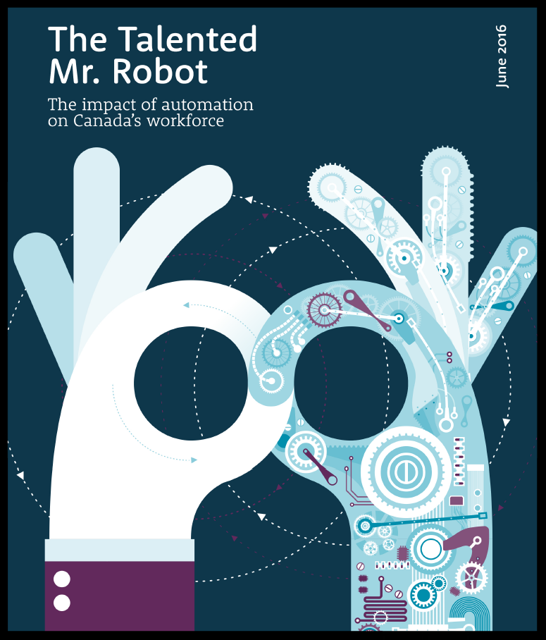 WD-Robot-Report-Cover.png
