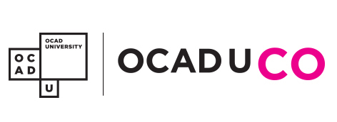 OCAD U CO updated.jpg