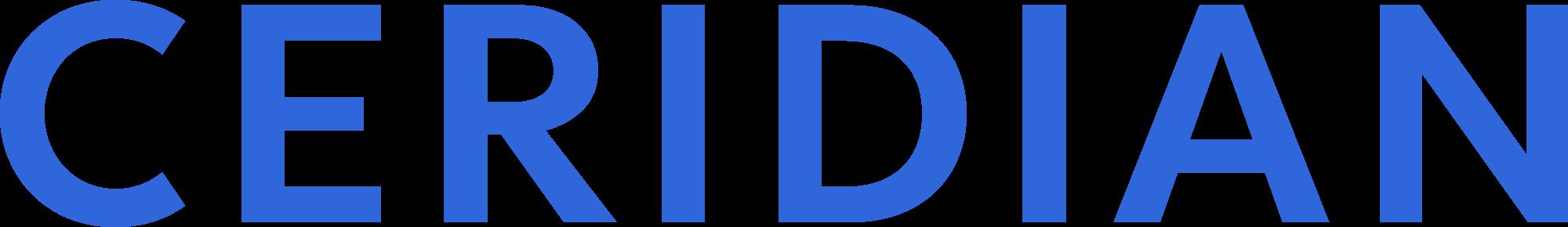 f3491e34-843c-4889-84c1-5f96f8001898Ceridian-Large_logo.png
