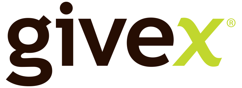 GivexLogo.png
