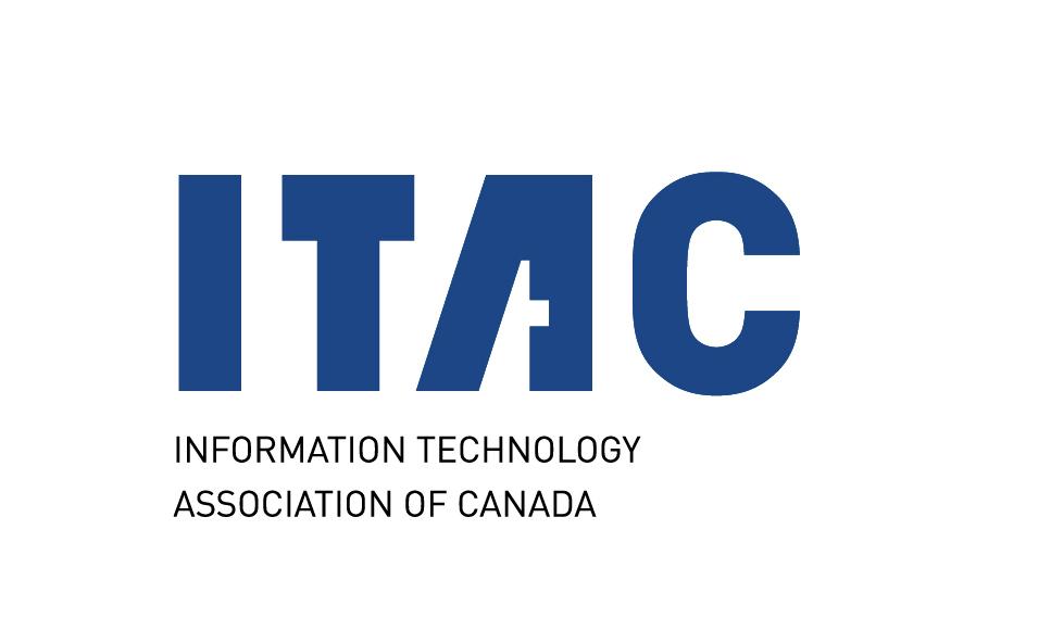 ITAC-ENG-logo.jpg
