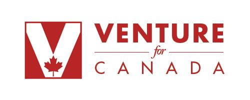 Venture for canada logo.jpg