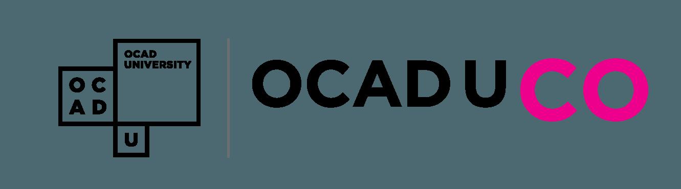 CO_OCADU_Logo.png
