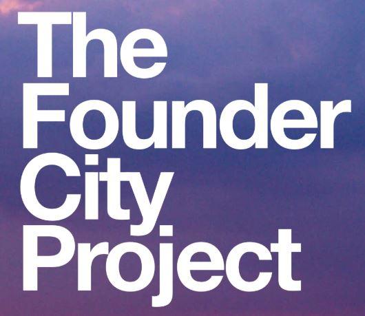 founder city smallerJPG.JPG