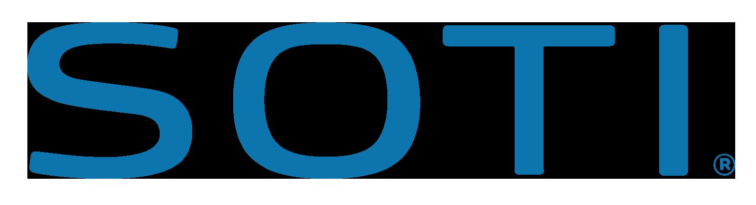 SOTI_logo_Registered (002).png