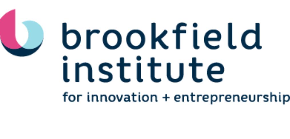 brookfield_institute_mark_RGB_trans-2-1-1014x487.png