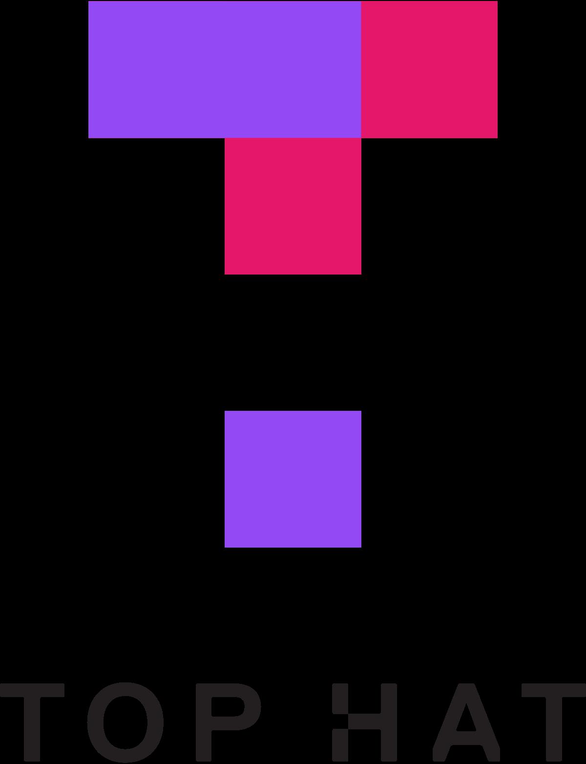 tophat logo.png