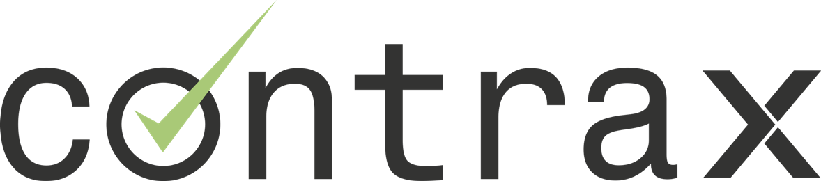 contrax logo.png