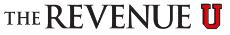 tru revenue university logo.png